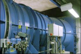 %tunnel ventilation & expert services %Dr. Alexander Rudolf